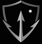 Nordic Trident AB