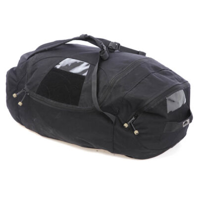 Duffel Bag 120L -17