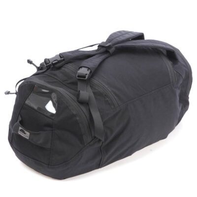 Duffel Bag 55L -17