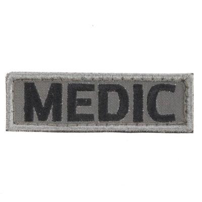 Medic Märke