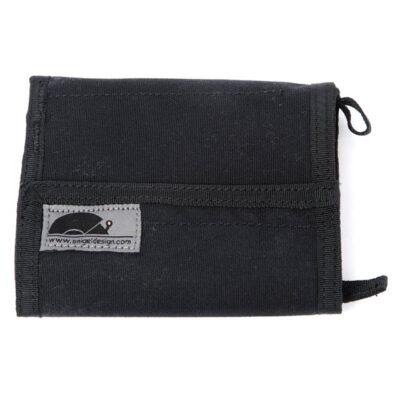 Plånbok -10