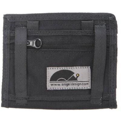 Plånbok, Liten -15